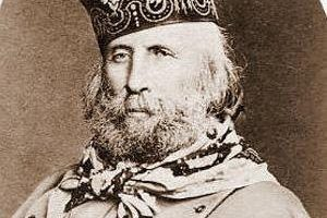 Giuseppe Garibaldi Death Cause and Date