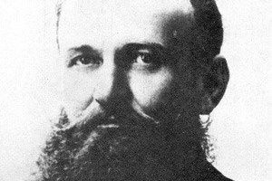 Gjorche Petrov Death Cause and Date