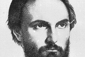 Gottfried Kinkel Death Cause and Date