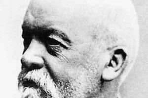 Gottlieb Daimler Death Cause and Date