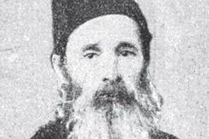 Grigor Parlichev Death Cause and Date