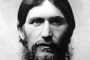 Grigori Rasputin Death Cause and Date