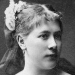 Gunhild Rosen Death Cause and Date
