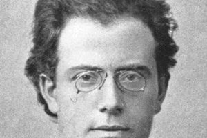 Gustav Mahler Death Cause and Date