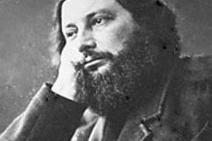 Gustave Courbet Death Cause and Date