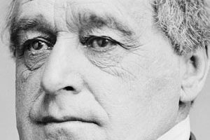 Hannibal Hamlin Death Cause and Date