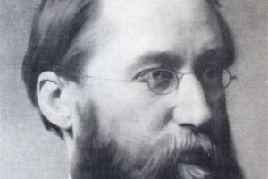 Hans Gude Death Cause and Date