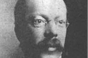 Hawley Harvey Crippen Death Cause and Date