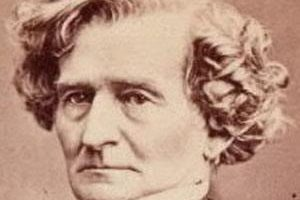 Hector Berlioz Death Cause and Date