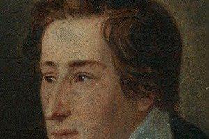 Heinrich Heine Death Cause and Date