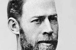 Heinrich Hertz Death Cause and Date