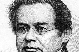 Heinrich Lenz Death Cause and Date