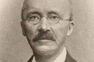 Heinrich Schliemann Death Cause and Date