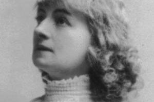 Helena Modjeska Death Cause and Date