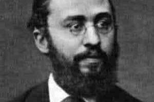 Hendrik Lorentz Death Cause and Date