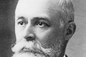 Henri Becquerel Death Cause and Date
