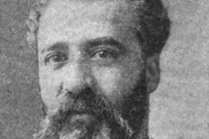 Henri Moissan Death Cause and Date
