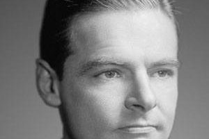Henry Cabot Lodge Death Cause and Date