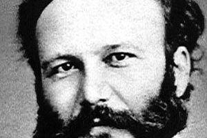 Henry Dunant Death Cause and Date