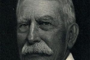 Henry Flagler Death Cause and Date