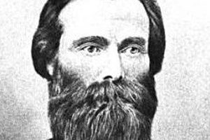 Henry Hancock Death Cause and Date