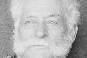 Henry J. Heinz Death Cause and Date
