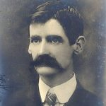 Henry Lawson Death Cause and Date
