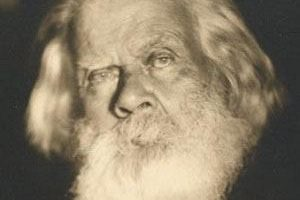Henry Parkes Death Cause and Date