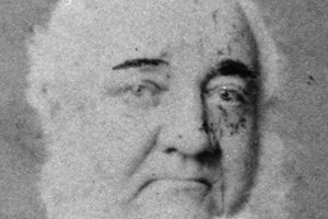 Henry Walter Bates Death Cause and Date