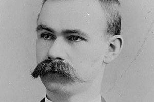 Herman Hollerith Death Cause and Date