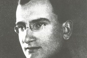 Herman Potocnik Death Cause and Date
