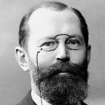 Hermann Emil Fischer Death Cause and Date