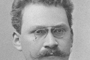 Hermann Minkowski Death Cause and Date
