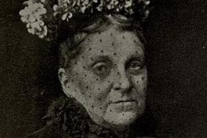 Hetty Green Death Cause and Date