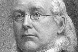 Horace Greeley Death Cause and Date