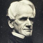 Horace Mann Death Cause and Date