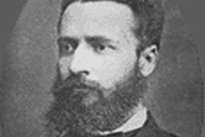 Hristo Botev Death Cause and Date