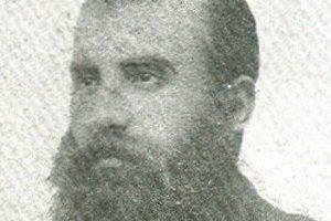Hristo Uzunov Death Cause and Date