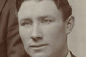 Hughie Jennings Death Cause and Date