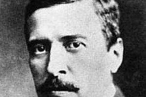 Hugo Von Hofmannsthal Death Cause and Date