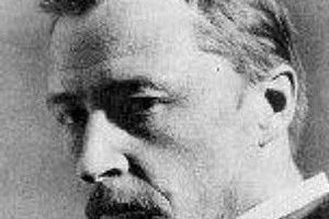 Hugo Wolf Death Cause and Date