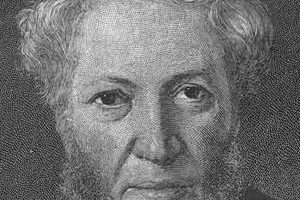 Ignaz Moscheles Death Cause and Date