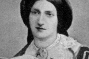 Isabella Beeton Death Cause and Date