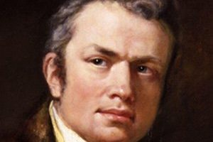 Isambard Kingdom Brunel Death Cause and Date