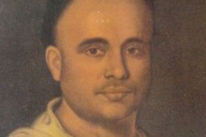 Ishwar Chandra Vidyasagar Death Cause and Date