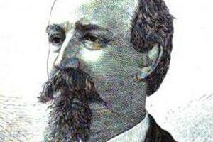 Jacob H. Stewart Death Cause and Date