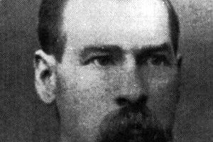 James Earp Death Cause and Date