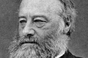 James Prescott Joule Death Cause and Date