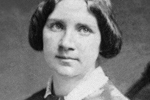 Jenny Lind Death Cause and Date