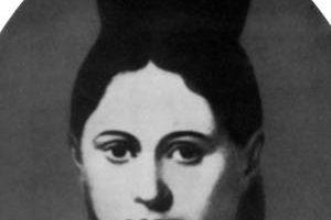 Jenny Von Westphalen Death Cause and Date